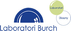Laboratori Burch